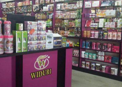 widuri-langat3