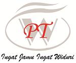 ptwiduri.com.my