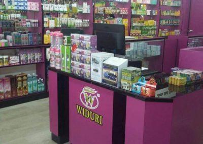 widuri-langat2