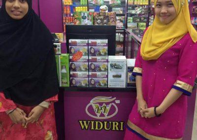 widuri-langat5