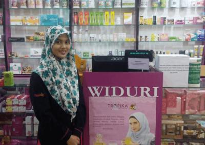 widuri-puchong1